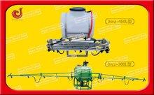 Garden Water Guns for watering & Irrigation