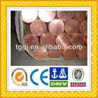 copper price in kg