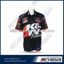 moisture wicking motorcycle wear apparel retailing