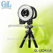 GL-LED411A led ring light