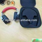 2012 fashionable samsung wireless headset case