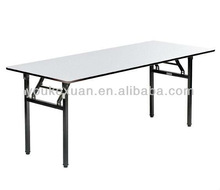 High quality table folding HC-6004