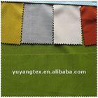 ponti fabric dress ponte roma tc fabric for knit fabric dresses