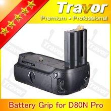 Travor brand new for nikon d80 d90 MB D90 battery grip