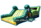 The newest beautiful popular hot selling inflatables for sale
