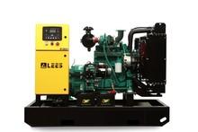 28kva Diesel Industrial Generator