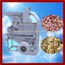 AMS-Wet Soybean/Broad Bean/Almond/Peanut Skin Peeling Machine