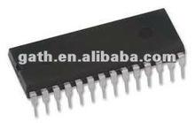 ADS7807P - Low-Power 16-Bit Sampling CMOS ANALOG-to-DIGITAL CONVERTER CMOS