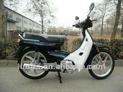 LUOJIA 50cc motorcycle cub LJ50Q
