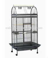 Play Top Stand Breeding Parrot Cage, Large Parrot Cage, Bird Breeding Cage