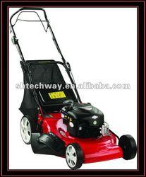 honda lawn mpwer.22inch 4 in 1 lawn mower for sale;200cc lawn mower