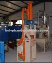 6HS-30 corn flour grinder