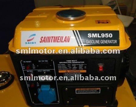 950 model cheap portable generators