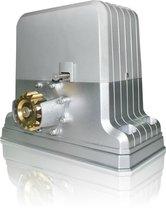 motores electricos para puertas automaticas batientes