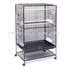 Flight Bird Cage, Breeding Bird Cage, Bird Aviary Hot Selling Now