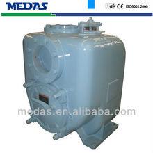 Medas MSP Self priming water pump