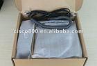 CISCO new original IP Phone CP-7937G