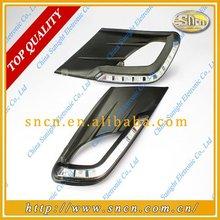 Top Quality and Hot Selling Hyundai Elantra Avante Daytime Running Light, Hyundai Elantra Avante 2012 DRL