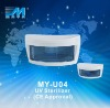 MY-U04 dental uv sterilizer (CE Approval)