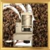 supply cocoa butter automatic hydraulic oil press machine
