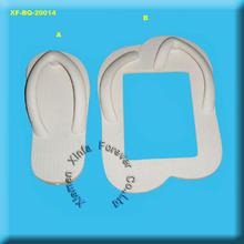 cone 04 unglazed ceramic bisque
