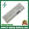 14.4 V 31wh batterie d'ordinateur portable pour Medion 40026509, Btp-cqmm, Btp-d3om série