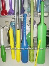 OEM plastic baseball bat