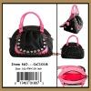 Recyle Pet Bag BA1018 ,dog travel