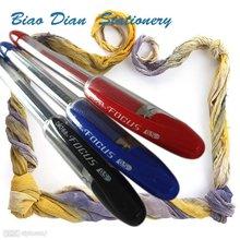 Best plasti gel ink pen&german pen brands