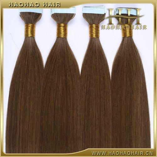 Cheap Natural Hair Extensions 103