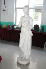 la escultura de hielo moldes