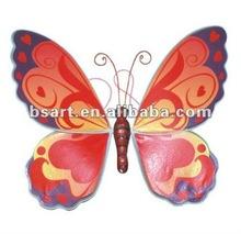 Modern design fairy wings for girls