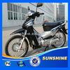SX110-11 Cheap 110CC 125CC Chinese Cub Motorbike