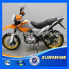 SX250GY-9 South America Hot 250CC Racing Motorcycle