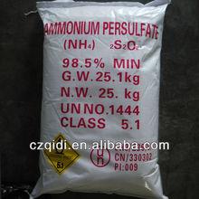 98.5%min White Powder APS