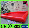 Best sale large inflatable pool toys