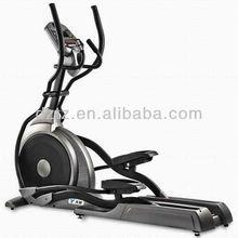 Commercial Elliptical Machine (TZ-7005), Commercial cardio machine,