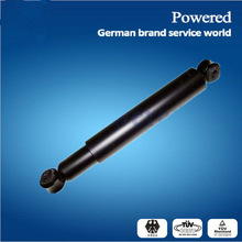 hot sell shock absorber4*4 for totyto cars