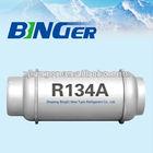 high quality 13.6kg r 134a gas price