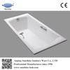 cheap enamel cast iron bathtub, cheap cast iron bathtub