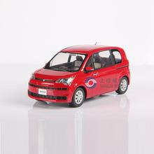 1:30 Toyota toy car models,diecast model car,toyota model car