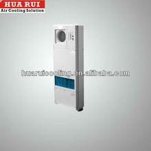 48V DC 5100BTU/H Telecom Outdoor Cabinet Air Conditioner ( 1500W)