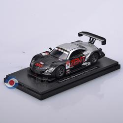 1:43 racing car model toy,smart car diecast toys,die cast miniature car model toy
