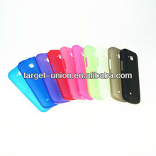 anti-dust case for Nokia C5