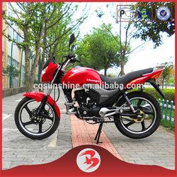 SX150-16C 2014 New Model 150CC Dirt Cheap Motorcycle