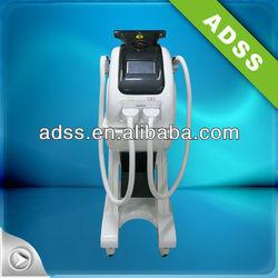 wrinkle removal device e-light
