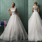 New Fashion White Taffeta Strapless Bridal Wedding Dress 2013 Made in China