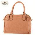 elegante sacos casual mulheres bolsas de marcas famosas