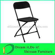 matel frame new desige meting chair