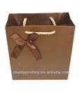 Paper Bag Promotion Items Gift Bag